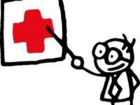 educazione-sanitaria-300x249